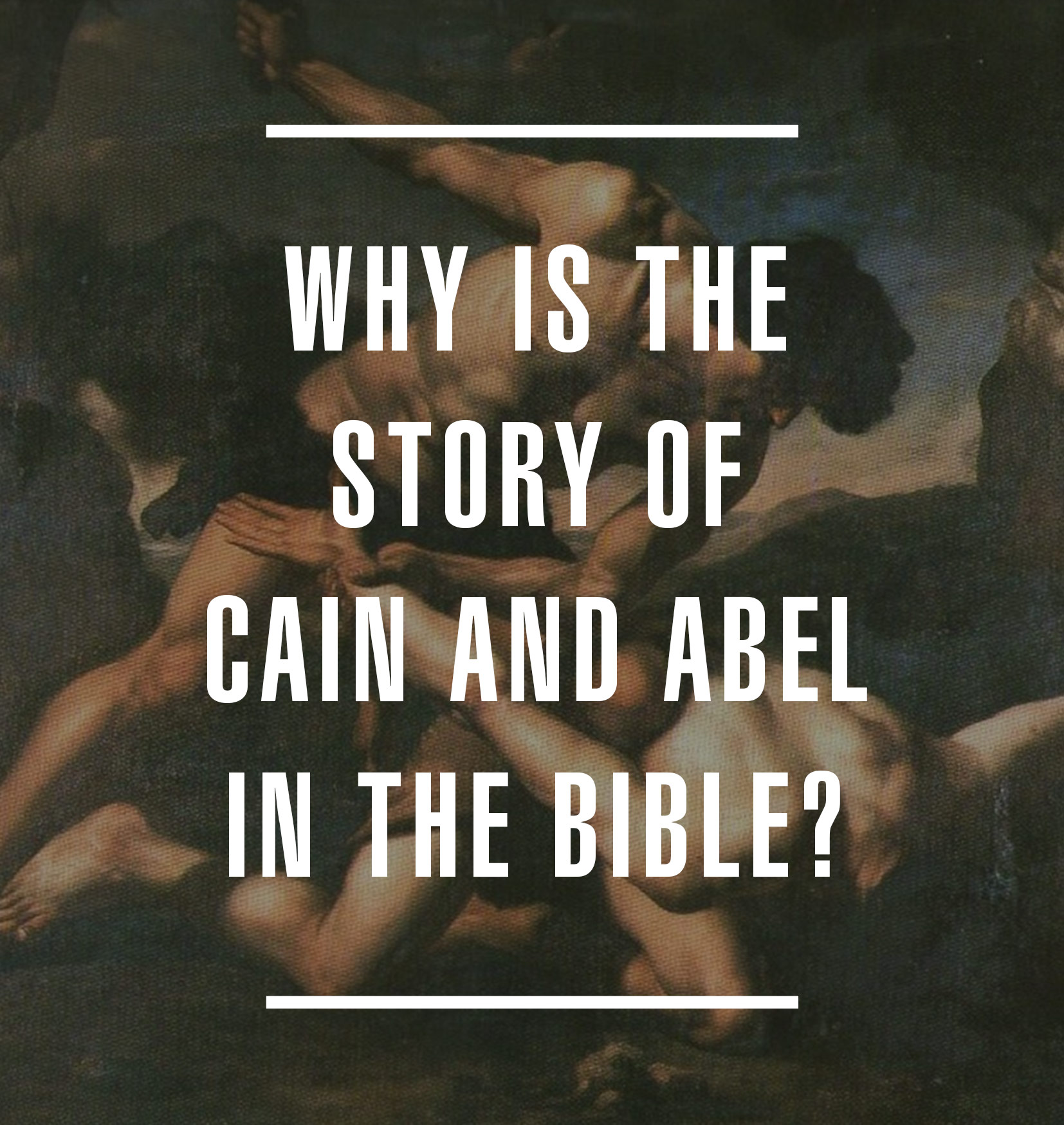 2016-09-07-cain-and-abel