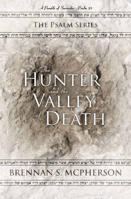 The Hunter and the Valley of Death